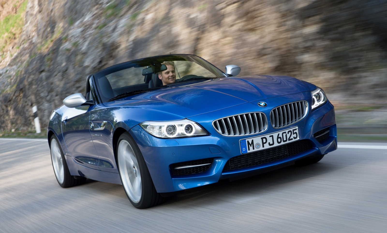 hight resolution of 2016 bmw z4 review