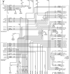 2001 explorer wiring diagram diagram data schema2001 explorer fuse box wiring diagram 2001 ford explorer starter [ 974 x 1200 Pixel ]