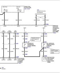 hvac controls diagram wiring diagrams hvac control panel wiring hvac control wiring [ 1600 x 709 Pixel ]