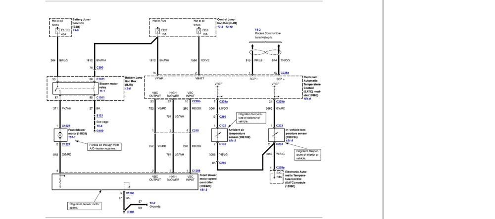 medium resolution of hvac controls diagram wiring diagrams hvac control panel wiring hvac control wiring