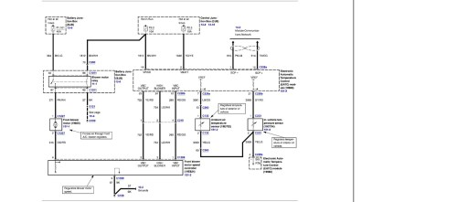 small resolution of hvac controls diagram wiring diagrams hvac control panel wiring hvac control wiring