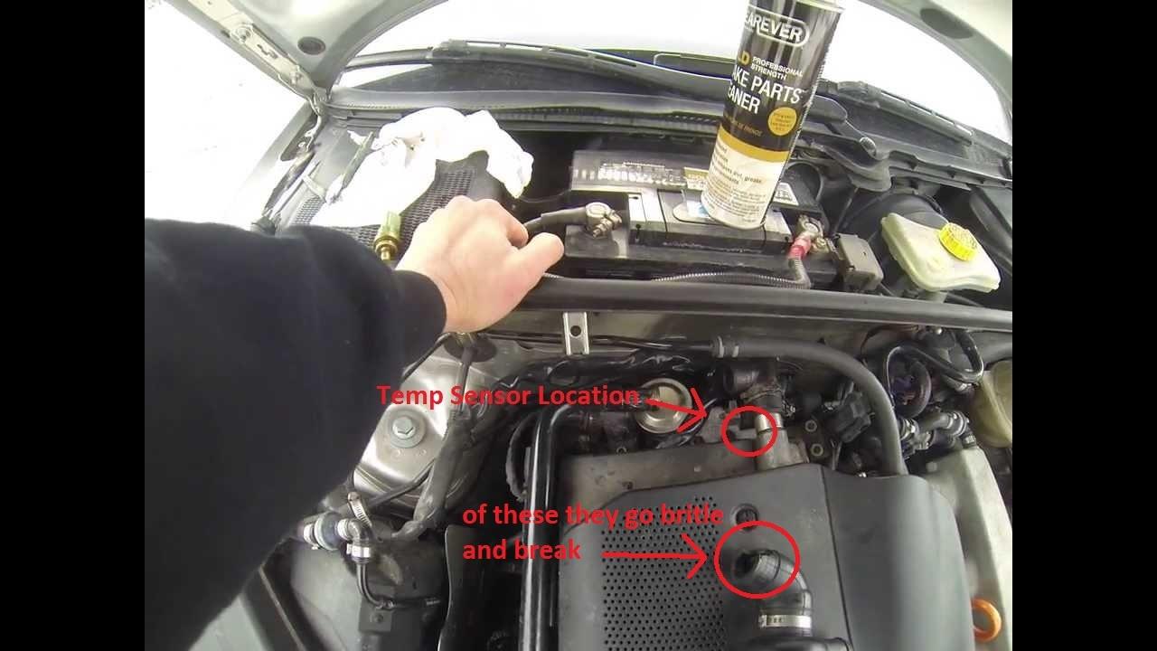 Quattroworldcom Forums S4 S6 Lamp Module Autocheck Wiring Diagrams