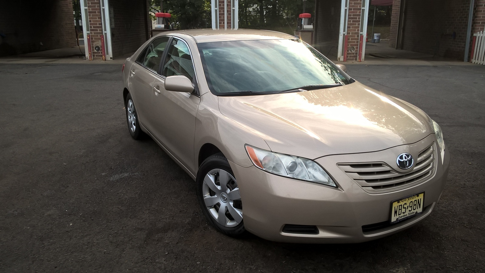 hight resolution of 2009 toyota camry review
