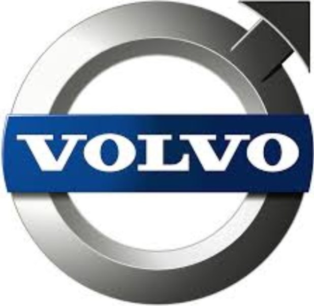Volare Motors Cranston Ri Read Consumer Reviews Browse And New Cars For