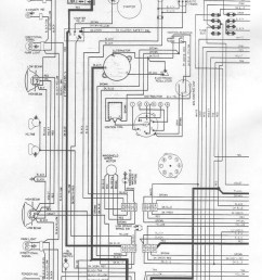 1973 charger wiring diagram wiring library 1973 dodge dart wiring harness [ 870 x 1200 Pixel ]