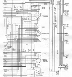 1972 dodge dart swinger wiring diagram trusted wiring diagram u2022 1970 plymouth duster wire diagram [ 872 x 1200 Pixel ]