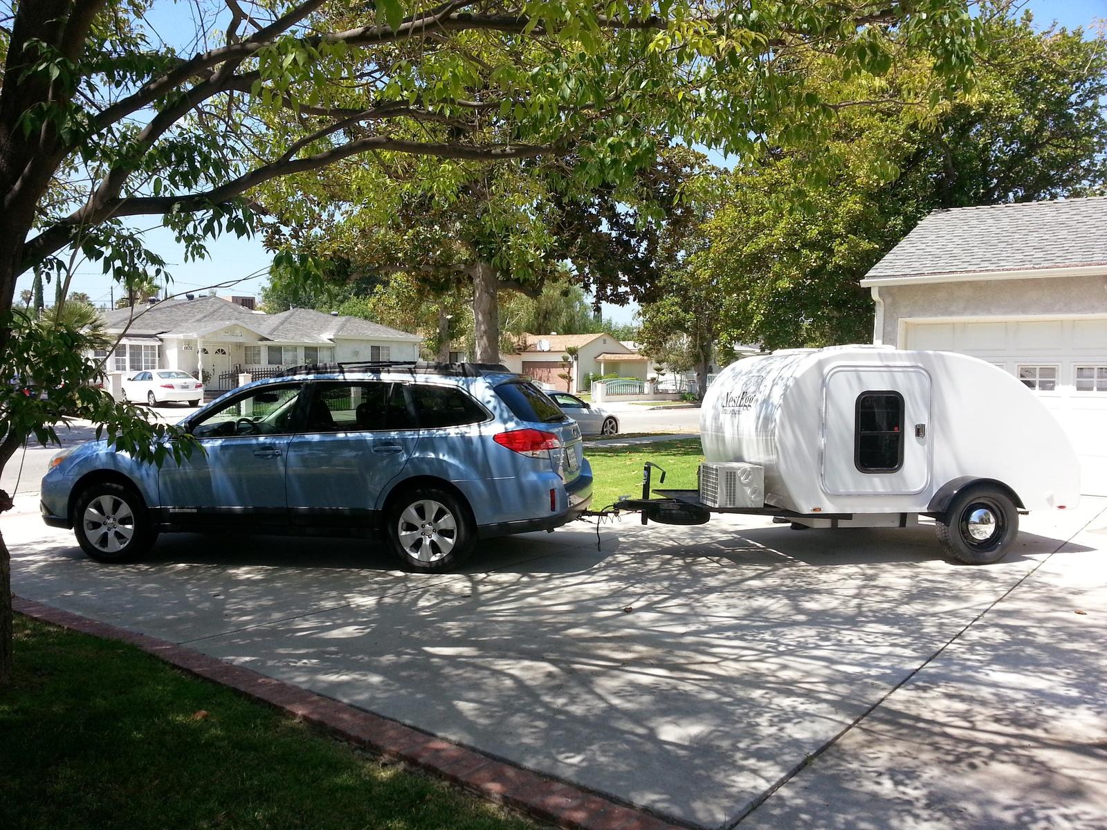 20122016 Honda Crv Crv Trailer Hitch Wiring Kit Ballmount Ball