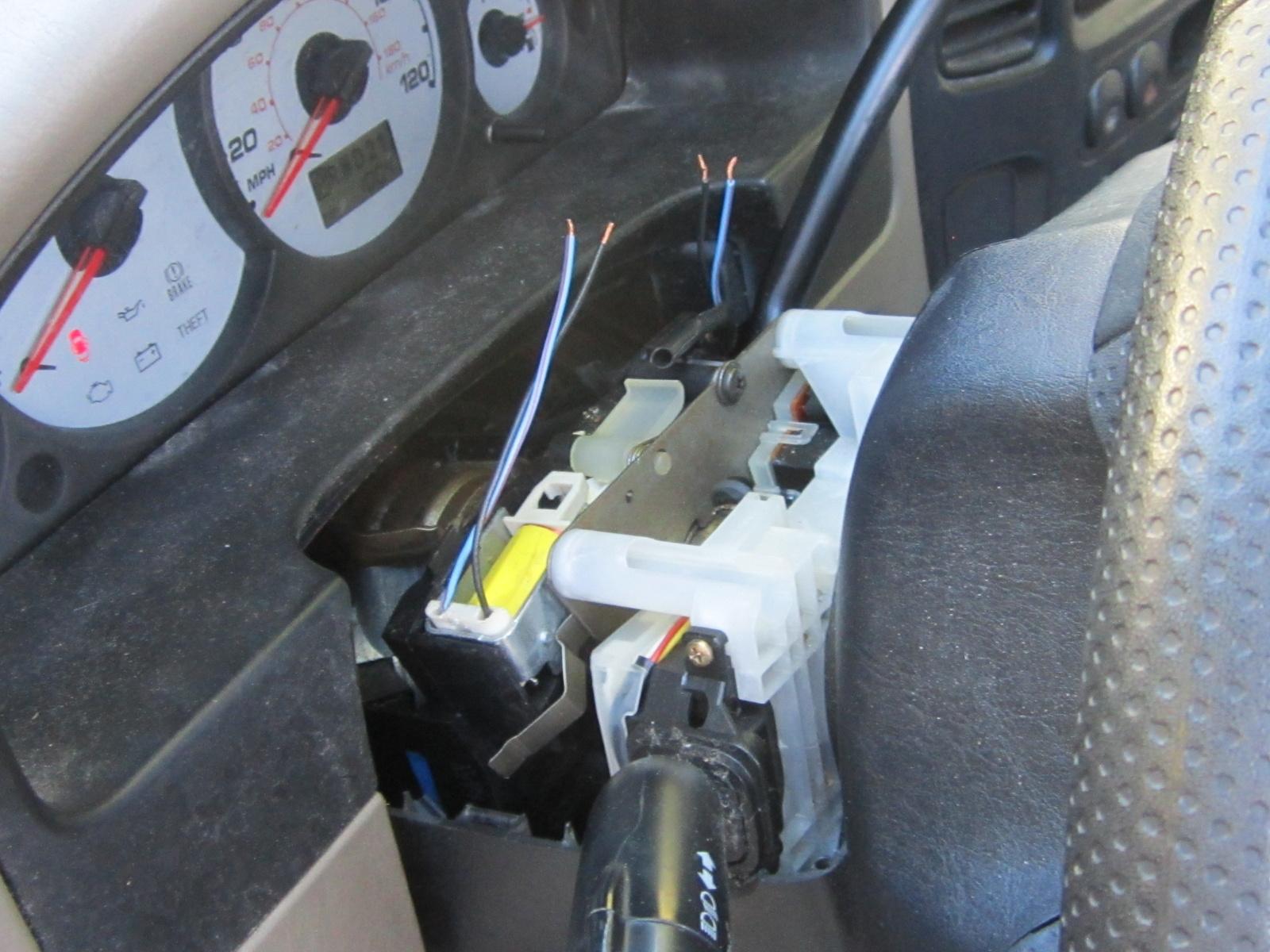 2002 f150 xlt radio wiring diagram wein bridge oscillator circuit ford escape questions - how do i fix a damaged hazard switch? cargurus