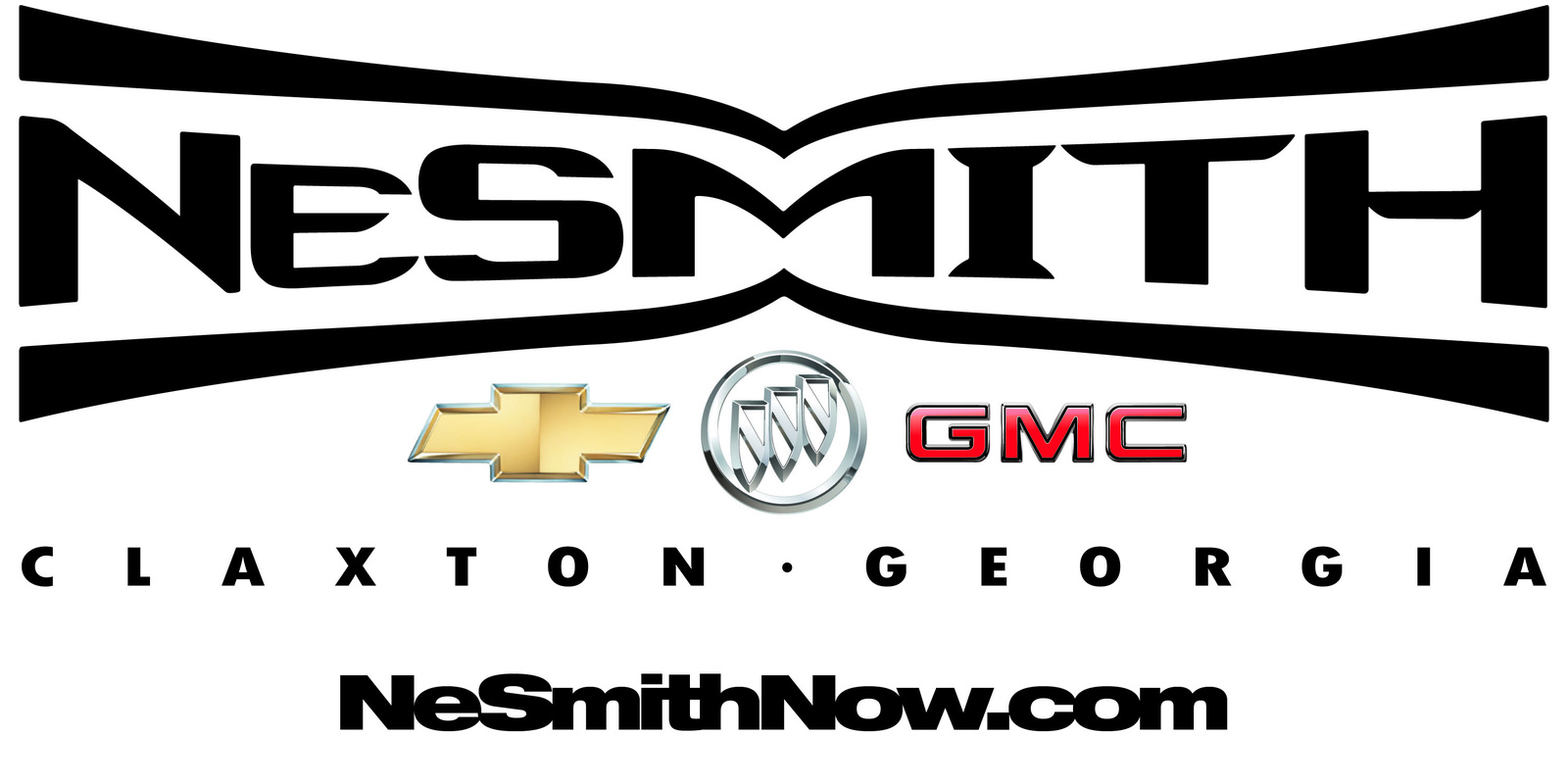 Nesmith Chevrolet Buick Gmc
