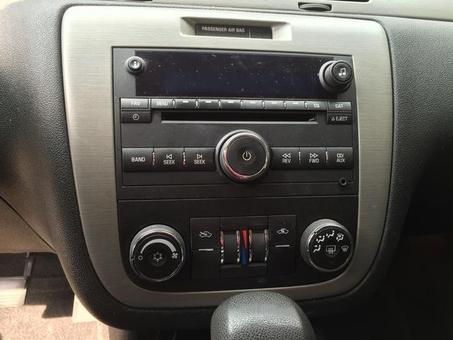 2012 Dodge Wiring 2008 Chevrolet Impala Interior Pictures Cargurus