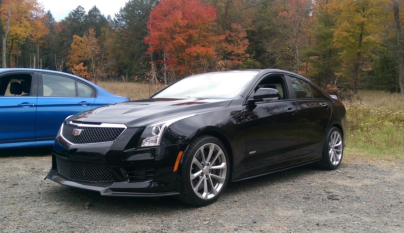 Cadillac Cts Wiring Diagrams Get Free Image About Wiring Diagram