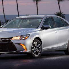 All New Camry 2016 Harga Mobil Grand Avanza 2015 2017 Toyota For Sale In Your Area Cargurus