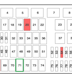 2012 f150 fuse box diagram wiring diagram paperfor 2012 f250 fuse box lighter wiring diagram repair [ 1600 x 613 Pixel ]