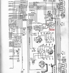 327 chevy alternator wiring diagram wiring library1 people found this helpful chevrolet impala questions alternator [ 918 x 1200 Pixel ]