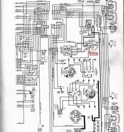 1969 impala wiring schematic wiring library rh 36 mac happen de 70 chevrolet impala 69 chevrolet impala interior [ 918 x 1200 Pixel ]