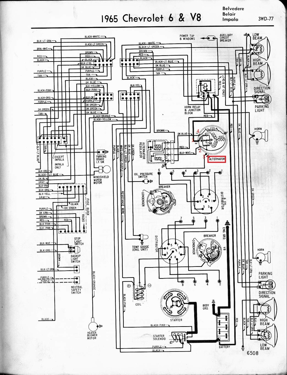 medium resolution of 2009 chevy impala wiring schematic 9 8 ulrich temme de u2022chevrolet impala questions alternator hook