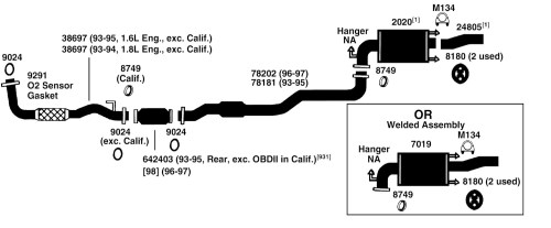 small resolution of toyota corolla questions diagram for a 1996 toyota corollas rh cargurus com toyota diagram engine 2010 coil corolla ignatyion 2010 toyota corolla wiring