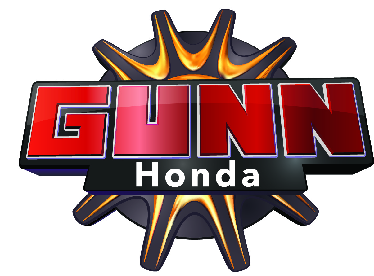 Gunn Honda San Antonio Tx Reviews Amp Deals Cargurus