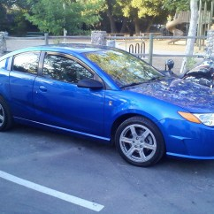 2004 Saturn Ion Redline Wiring Diagram Motion Sensor Light Australia Red Line Questions Where Can You Find Out The Actual Production Number For One