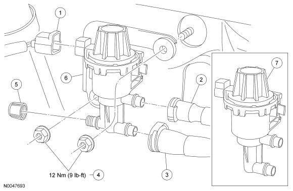 2010 Dodge Grand Caravan 3 3 Serpentine Belt Diagram.html