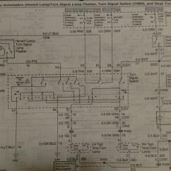 2002 Pontiac Grand Prix Wiring Diagram For Minn Kota Trolling Motors Gt Wire 39