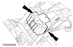2008 Ford Focus Ignition Wiring Diagram : 39 Wiring