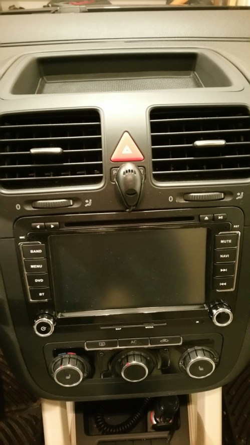 small resolution of volkswagen jetta questions 2010 jetta broken stereo cargurus