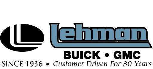 Lehman Buick Gmc  Miami, Fl Lee Evaluaciones De
