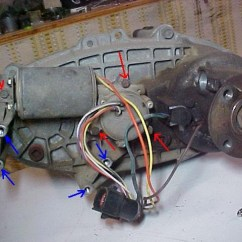 99 Ford Ranger Fuse Box Diagram Msd Coil Wiring Questions - 4wd Low No Transferring Cargurus