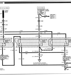 supercharged buick riviera wiring diagram wiring library supercharged buick riviera wiring diagram [ 1592 x 1200 Pixel ]