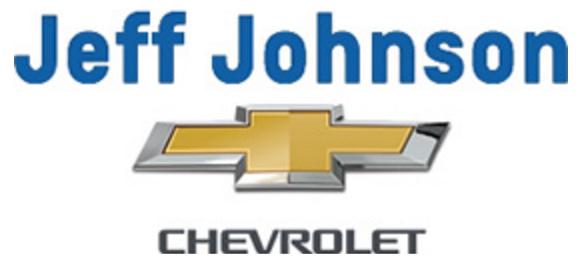 Jeff Johnson Chevrolet  Woodlawn, Va Read Consumer