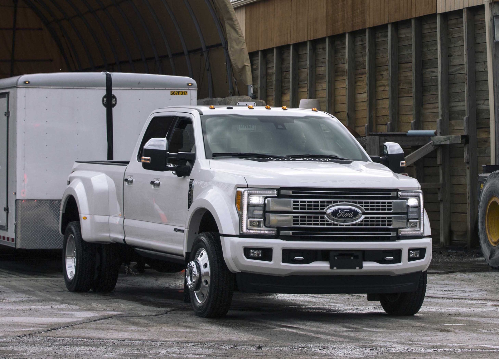hight resolution of 2003 ford f 450 super duty