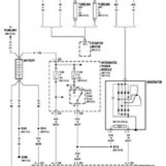 Ford Puma Ecu Wiring Diagram For Sony Xplod Head Unit Dodge Grand Caravan Questions Ecm Not Communicating With 13 People Found This Helpful