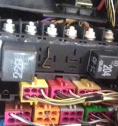 1990 audi 200 fuse box wiring wiring diagrams konsult [ 1600 x 900 Pixel ]