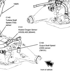 2000 ford expedition transmission diagram wiring diagram third level 2002 ford expedition engine diagram ford expedition [ 1191 x 673 Pixel ]
