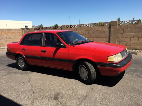 small resolution of service manual 1991 mercury topaz how to remove bolster 1990 mercury sable fuse box diagram
