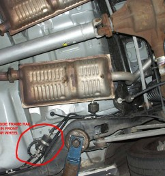1988 ford ranger fuel filter replacement get free image about wiring diagram as well ford focus fuel filter location on 2004 chevy malibu [ 1600 x 1200 Pixel ]