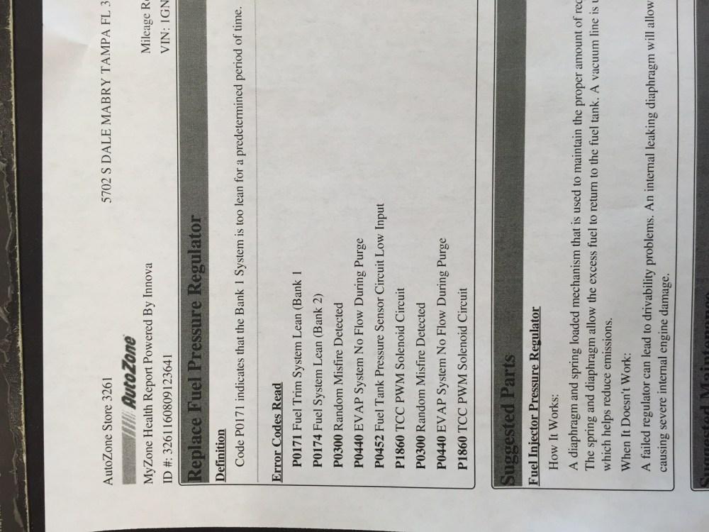 medium resolution of 9 answers