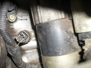 Nissan Frontier Questions  Engine won't start clutch