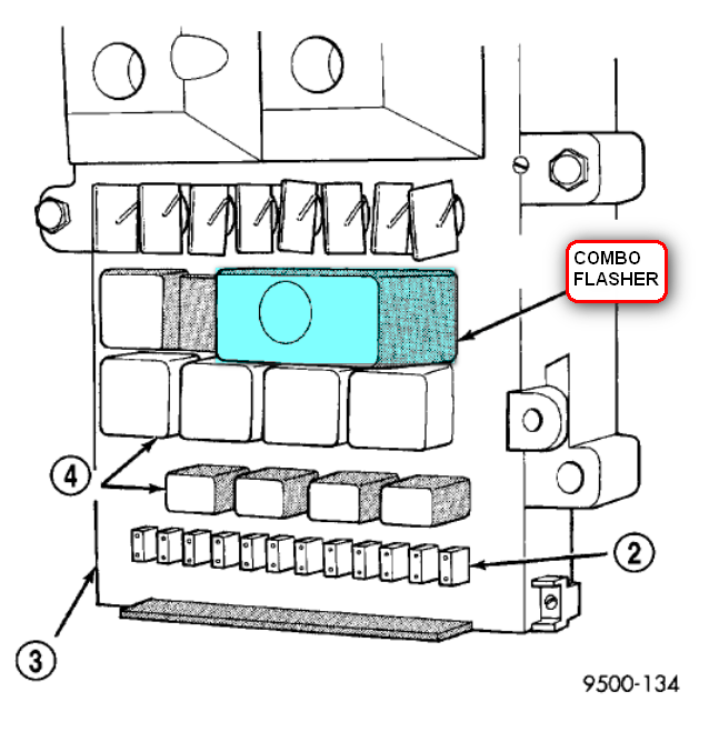 1990 honda accord fuel pump wiring diagram led dodge caravan questions turn signal flasher relay cargurus