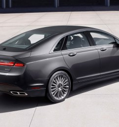 i have a 2013 mkz and since the dealer had to replace all of door latches due to recall my intelligent access will not work what is the problem  [ 1500 x 938 Pixel ]