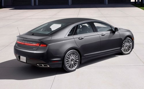 small resolution of i have a 2013 mkz and since the dealer had to replace all of door latches due to recall my intelligent access will not work what is the problem