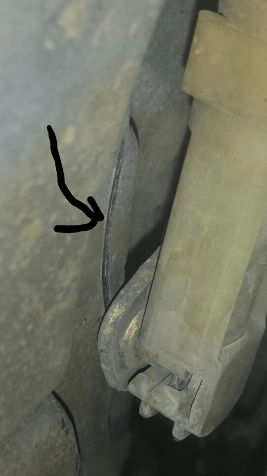 Dodge Ram Column Shifter Broke : dodge, column, shifter, broke, Dodge, Questions, Transmission, Stuck, Gear., CarGurus