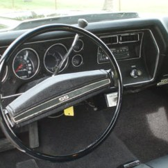 1969 Firebird Dash Wiring Diagram Gy6 150cc Stator Chevrolet Chevelle Questions Ss With Column Shift Cargurus 4 Answers