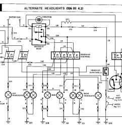 xf wiring diagram wiring diagrams ford xf wiring diagram ford xf wiring diagram [ 1100 x 848 Pixel ]