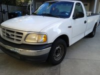 Ford E150 Questions  fuse diagram for a 1993 ford econoline van mark 3  CarGurus