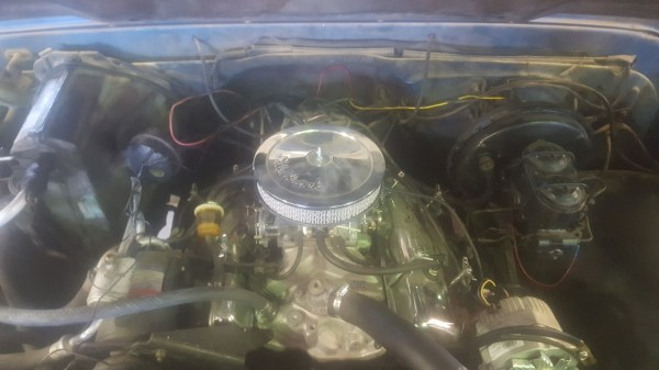 Chevy 350 Starter Wiring Diagram - Year of Clean Water on