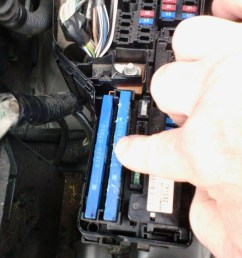 wrg 3749 90 camry le fuse box1 people found this helpful toyota camry [ 900 x 1200 Pixel ]