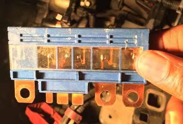 Toyota Ta A Fuse Box Diagram Further Toyota Avalon Fuse Box Diagram
