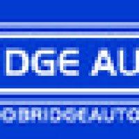Woodbridge auto auction
